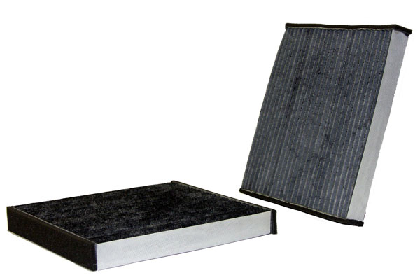 Superieur ... Cabin Air Filter 24893. WF 24893 Fro 24893 ...