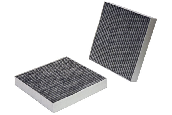 ... Cabin Air Filter 49525. WF 49525 Fro 49525 ...