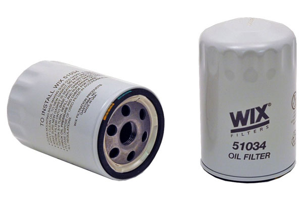 WF 51034 Fro