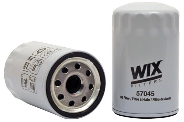 WF 57045 Fro