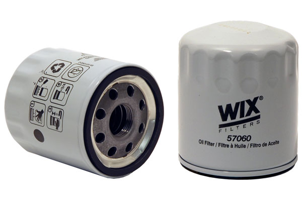 WF 57060 Fro