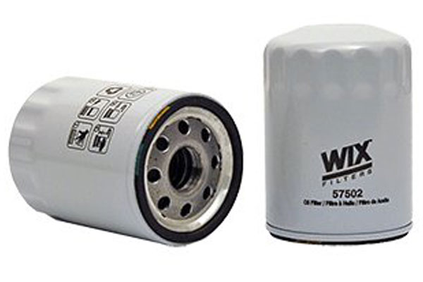 WF 57502 Fro