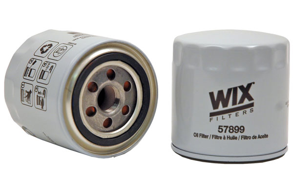 WF 57899 Fro
