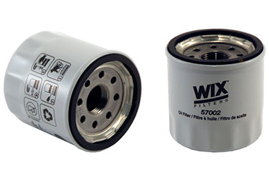 WF 57002 Fro