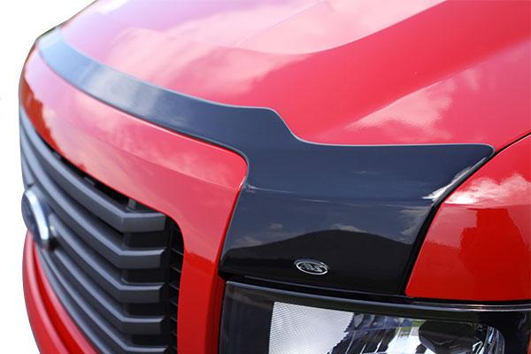 Truck Aeroskin Lifestyle HR 2