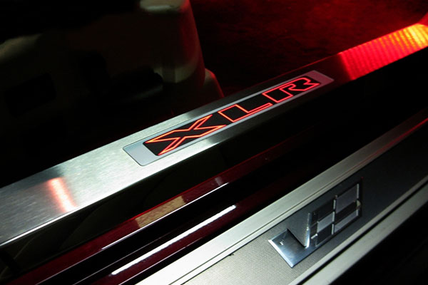 windrestrictor door sills xlr related2