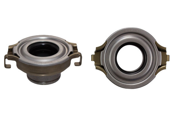 act clutch release bearings detail