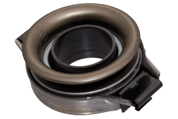 act clutch release bearings detail three quarter