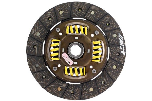 act twin disc maxx xtreme street clutch kits disc