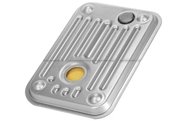 afe transmission fluid filters 2