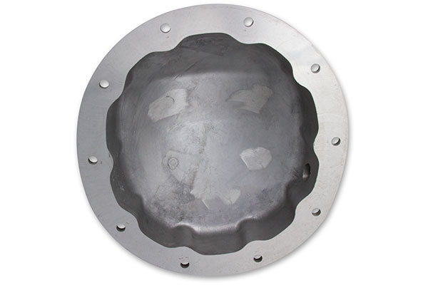 truxp finned aluminum differential covers inside