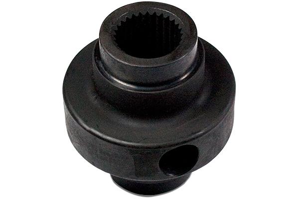 usa standard gear mini spools ford