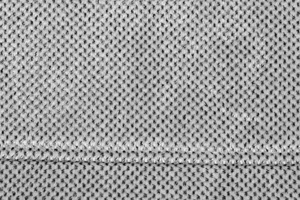 proz regal seat covers texture