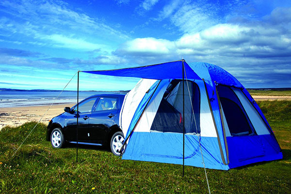 napier sportz dome to go tent outdoors