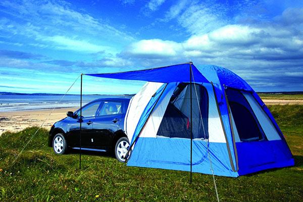napier sportz dome to go tent outdoors