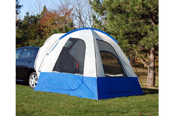 napier sportz dome to go tent rain