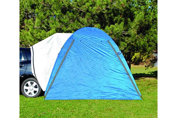 napier sportz dome to go tent rain fly