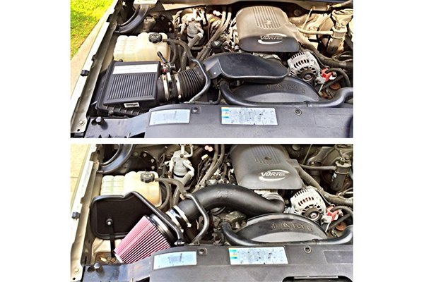 1914 kn before after cust image