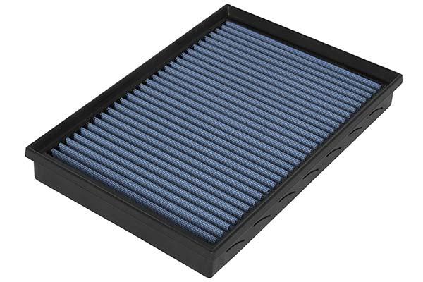 afe air filters rectangular filter