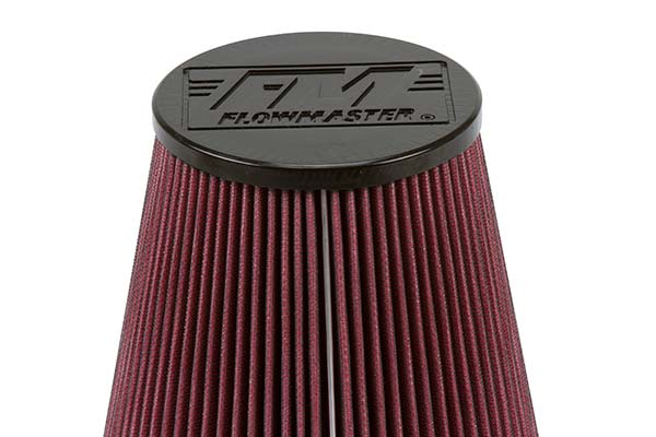 flowmaster-replacement-cold-air-intake-cone-filter-top