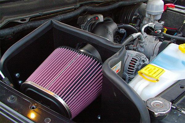 1914 kn 57 series dodge ram 2006