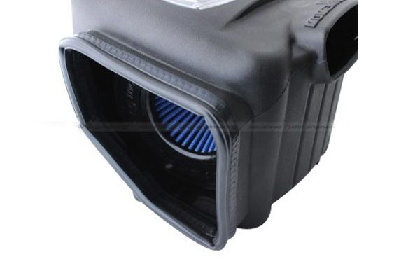 afe momentum cold air intake 4