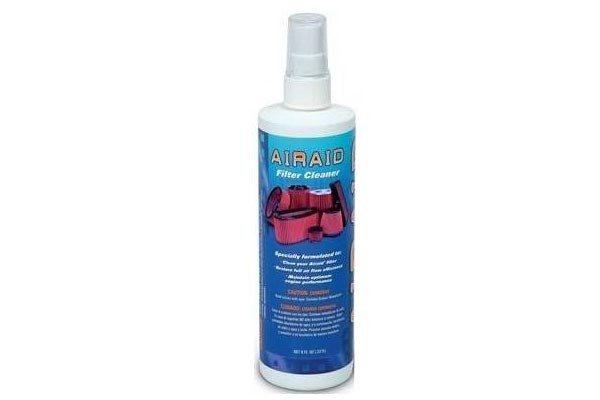 airaid air filter cleaning kit squeeze cleanse