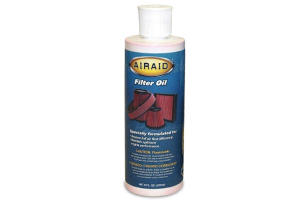 airaid air filter cleaning kit squeeze oil