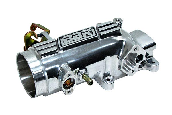 bbk throttle bodies related2
