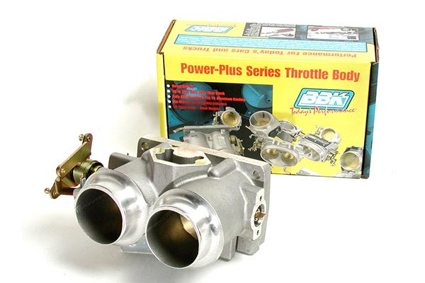 bbk throttle bodies related3