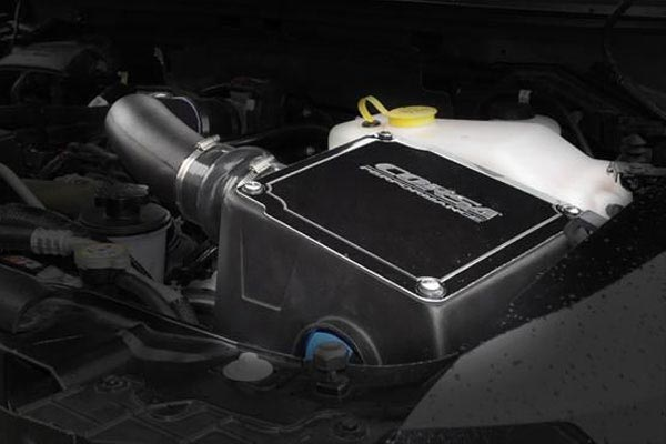 db cold air intake 2