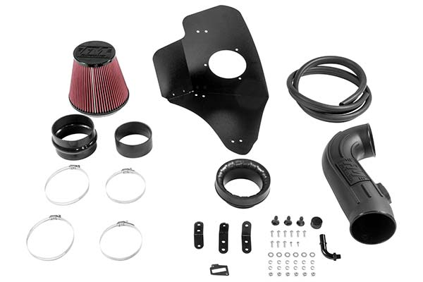 flowmaster-air-intake-systems-disassembled