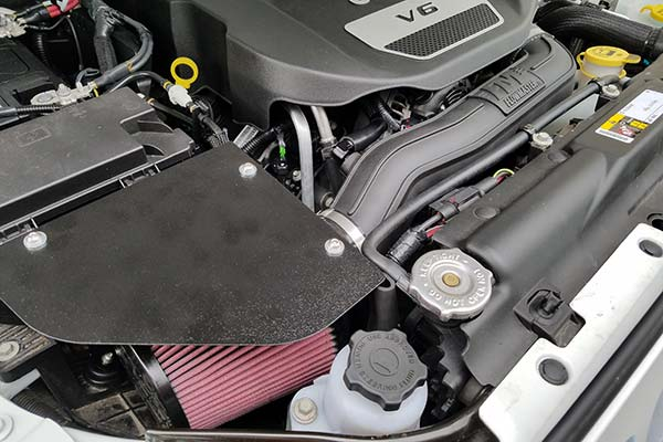 flowmaster-air-intake-systems-installed3
