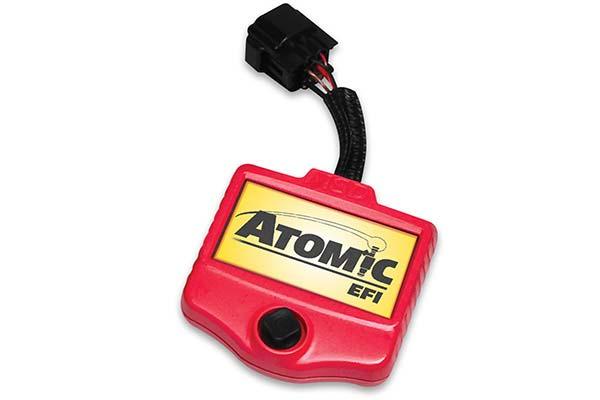 msd-atomic-efi-throttle-body-kit-product-1