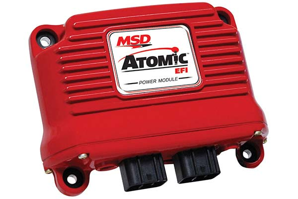 msd atomic efi throttle body kit product 2 msd atomic efi throttle body kit free shipping!  at webbmarketing.co