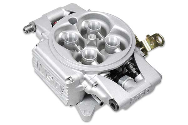 msd atomic efi throttle body kit product 3 msd atomic efi throttle body kit free shipping!  at webbmarketing.co