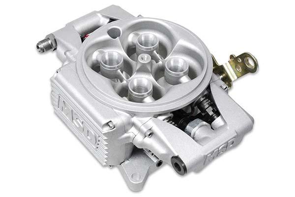 msd-atomic-efi-throttle-body-kit-product-3