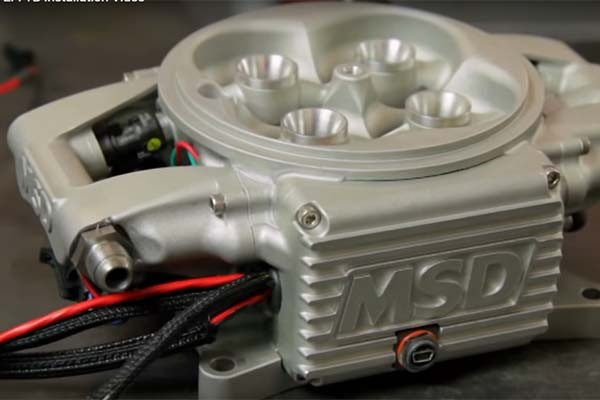 msd atomic efi throttle body kit product msd atomic efi throttle body kit free shipping!  at webbmarketing.co