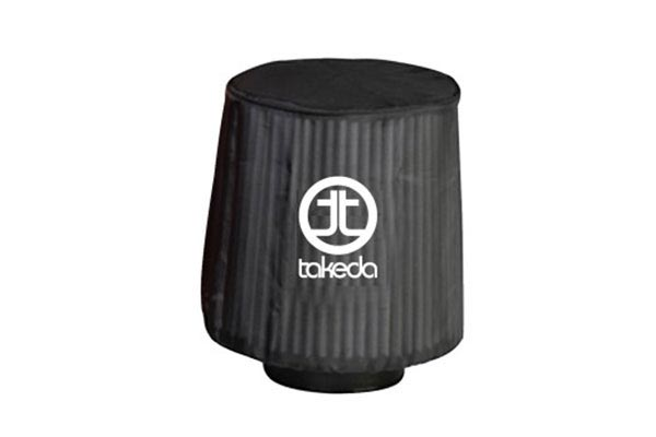 takeda prefilter related