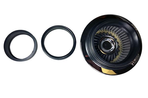 truxp filter adapters