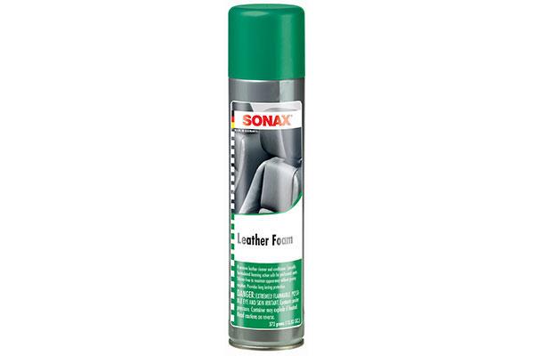 sonax 289300