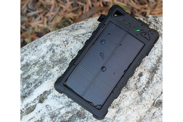 pod solar fusion power bank r3