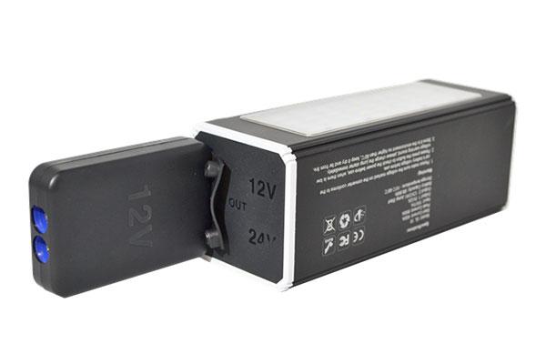 pod x10 jump pack portable jump starter r2