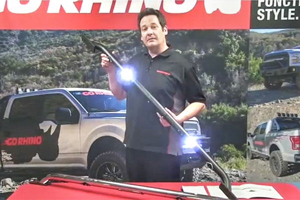 go rhino led bed rails rel2
