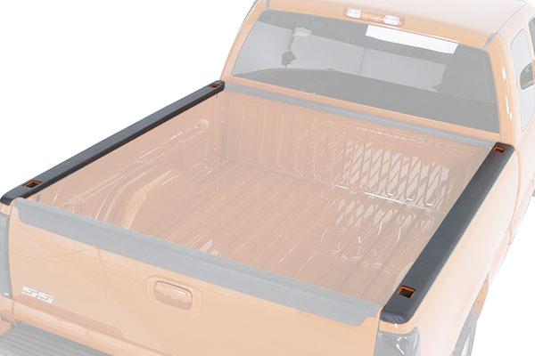 proz premium bed caps related 1