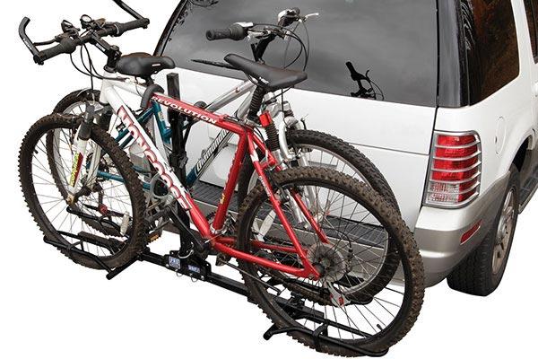 cequent 63134 q slot rack bikes