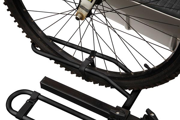 cequent 63134 q slot wheel strap