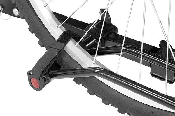 cequent 63138 q slot wheel tiedown