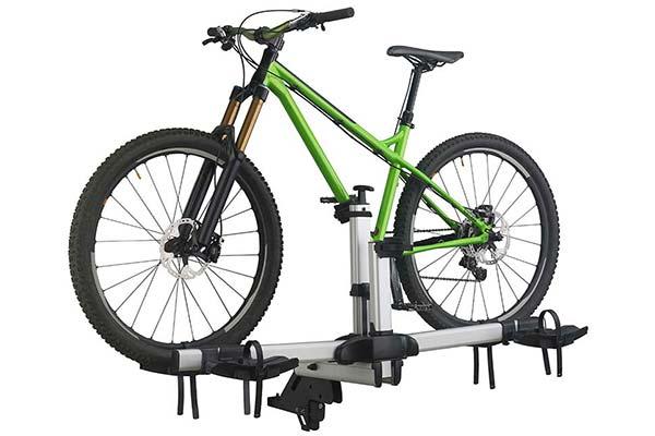inno-aero-light-qm-hitch-mount-bike-rack-1-bike