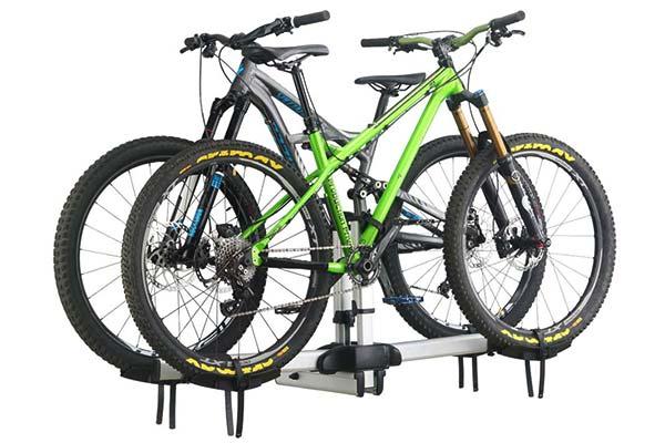 inno-aero-light-qm-hitch-mount-bike-rack-2-bikes
